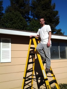yuba-city-gutter-cleaning-007